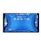 氧气袋便携式养气瓶包大孕妇老人家用医用吸氧枕鼻吸户外高原缺氧