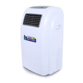 华耀森茂医用空气消毒机紫外线臭氧手术杀菌负离子家用空气净化器