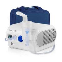 欧姆龙压缩式雾化机NE-C28家用医用儿童化痰止咳成人医疗型雾化器