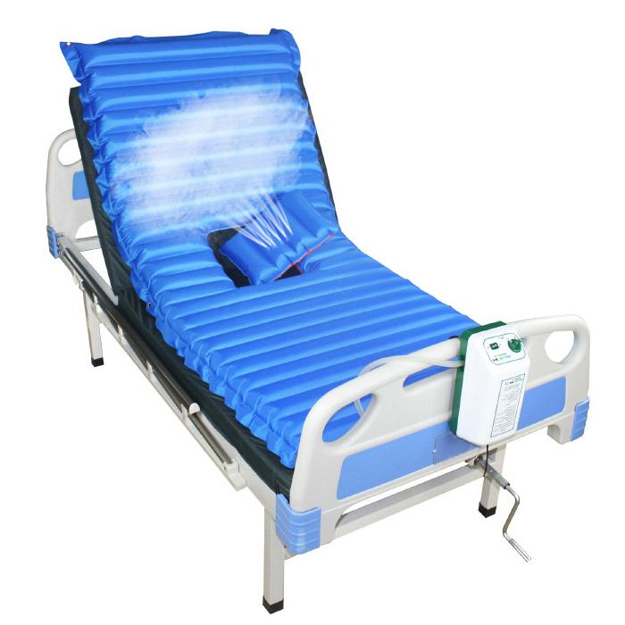 富林防褥疮气床垫J006家用气垫床单人医用气垫床防褥疮坐垫