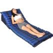 篮勃士医用防褥疮气床垫全自动起背翻身卧床老人气垫床家用护理床