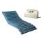 旁恩 防褥疮床垫球形柔软充气垫A03单人病人医用护理充气褥疮垫PN